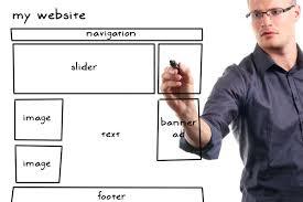 webdesign bureau haarlem
