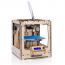 ultimaker-3d-printer